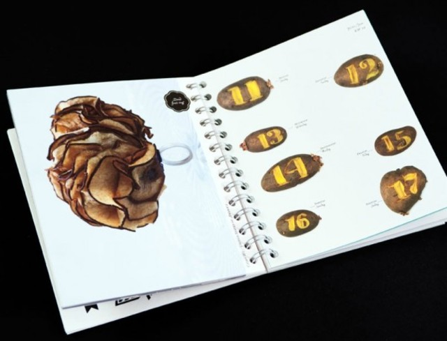 eat-design-with-food-book-6-600x458
