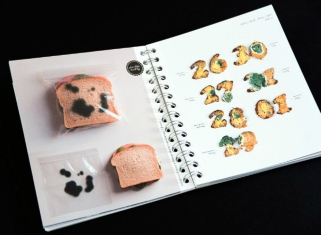 eat-design-with-food-book-8-600x440
