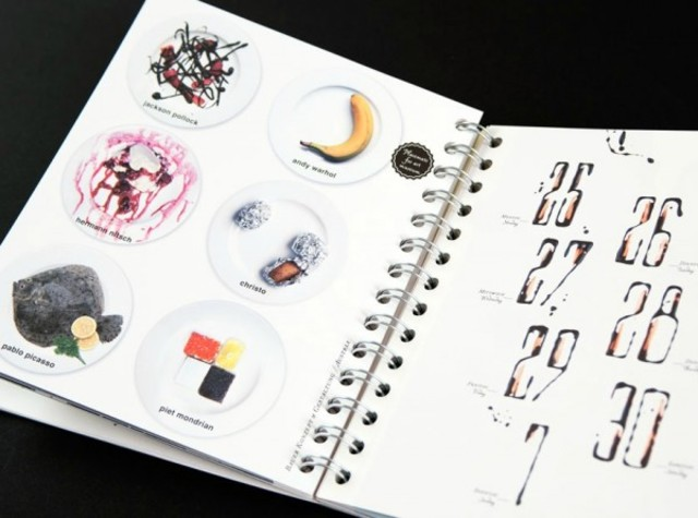 eat-design-with-food-book-9-600x445