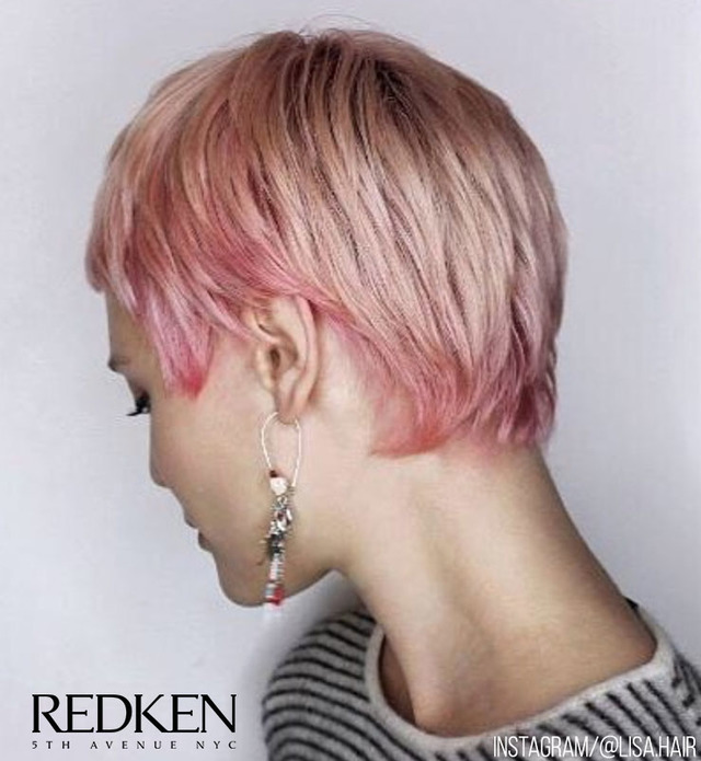 Re sized eb1a01a81e78c03296c8 pastel hair trends