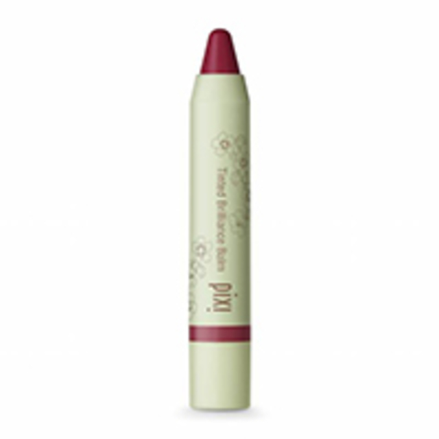 Pixi Beauty Tinted Brilliance Balm