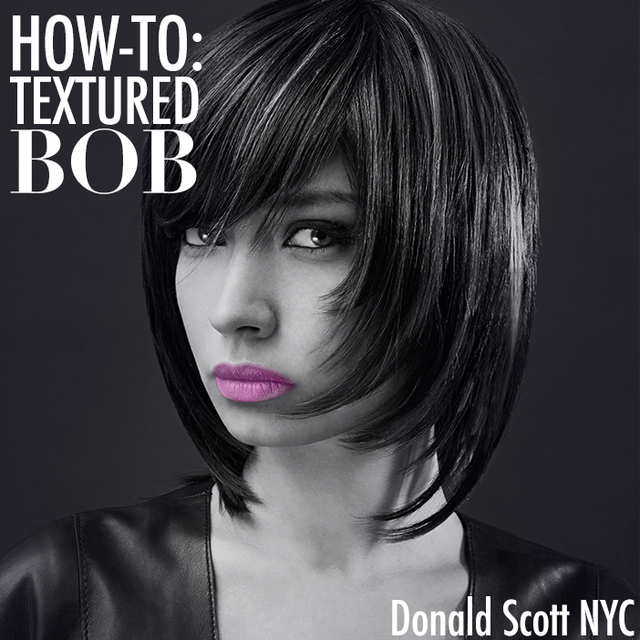Re sized ec68b1e2ddd2402f0aee dsnyc textured bob