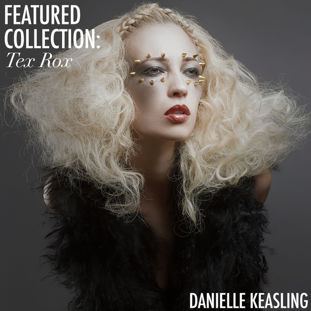 Re sized ed75a0d0331592eeadbb featured collection danielle keasling