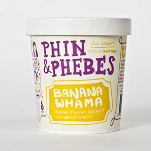 Phin-&-Phebes-Ice-Cream