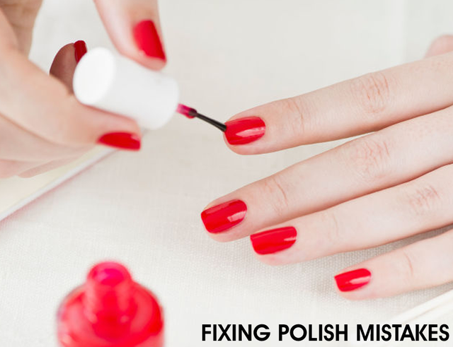 Re sized ee64a4db238bb2fc6a4b how to fix nail polish mistakes