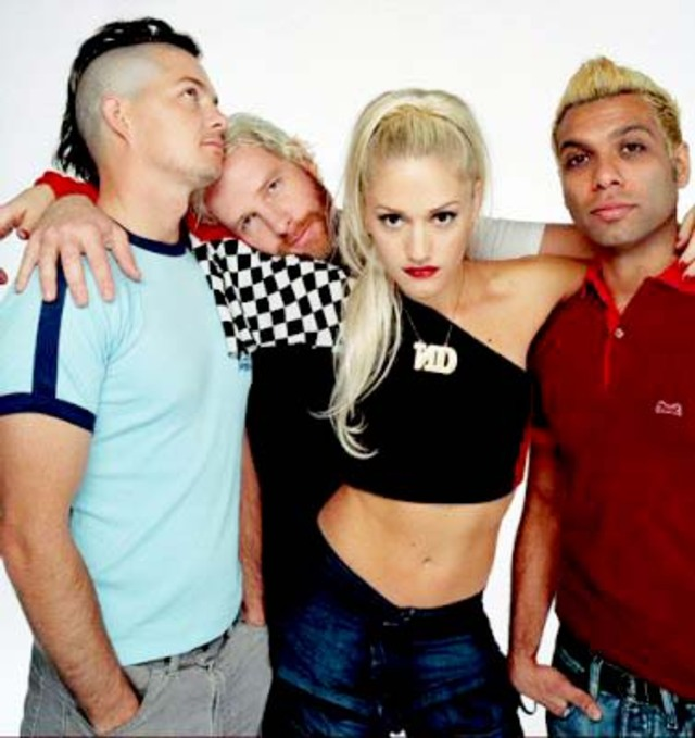 no-doubt-2_thumb