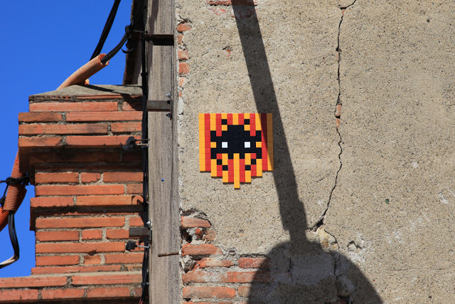 streetartnews_invader_perpignan_france-3