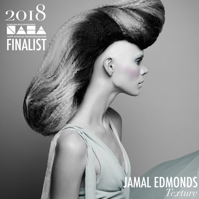 Re sized ef7df2c574bc3347228a jamal edmonds texture naha