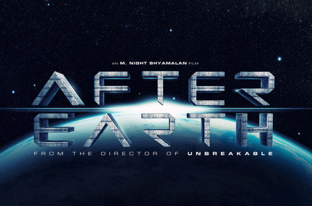 After-Earth-image2
