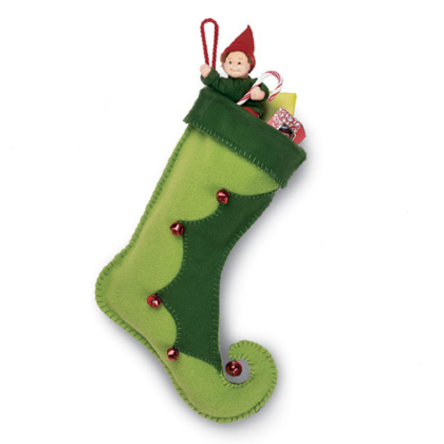 elf-boot-christmas-stocking-craft-photo-420-FF1203STOCKA11