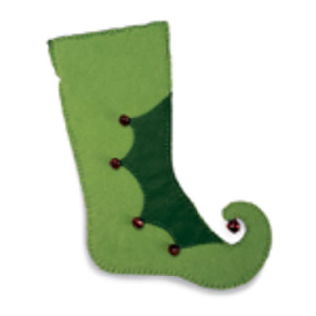 elf-boot-christmas-stocking-craft-step7-photo-150-FF1203STOCKA19