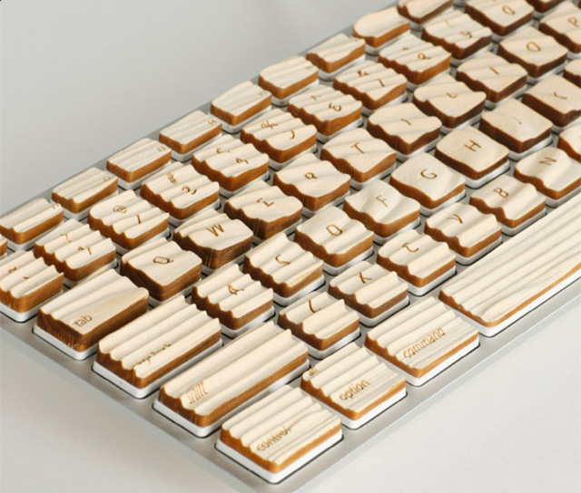engrain_tactile_keyboard_1