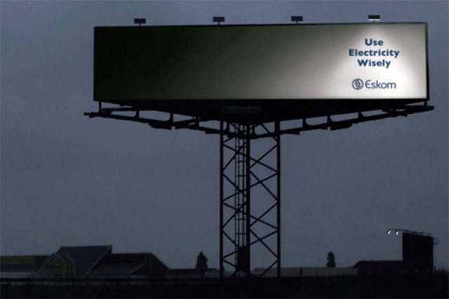 eskom-use-electricity-wisely-creative-unique-advertisements