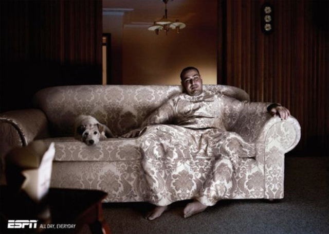 espn-couch-creative-unique-advertisements