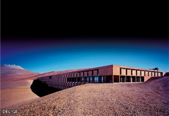 european_southern_observatory_hotel_chile