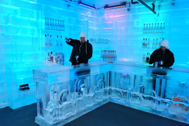 evenue-ice-lounge-1