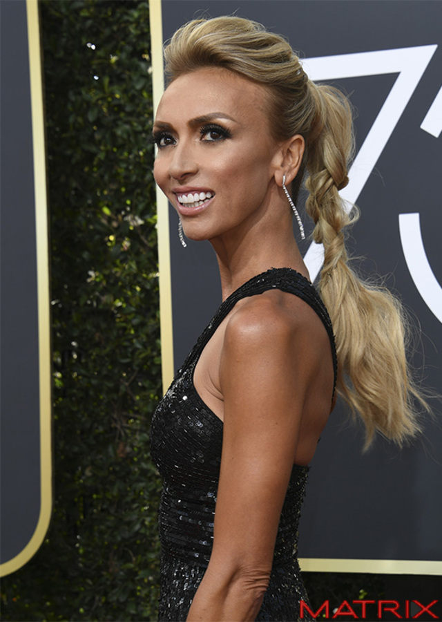Re sized f1c8b0a29628f79f6bf7 giuliana rancic golden globes