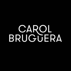 Re sized f24328aaf2f884e68c26 carol bruguera logo fb  1