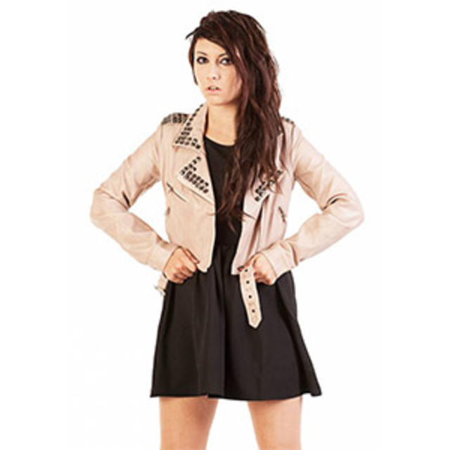 Ambry-Lane-Pretty-in-Punk-Studded-Jacket