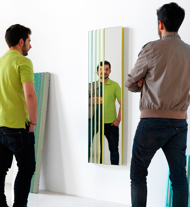 inline-a-modular-mirror-that-inspires-play-2