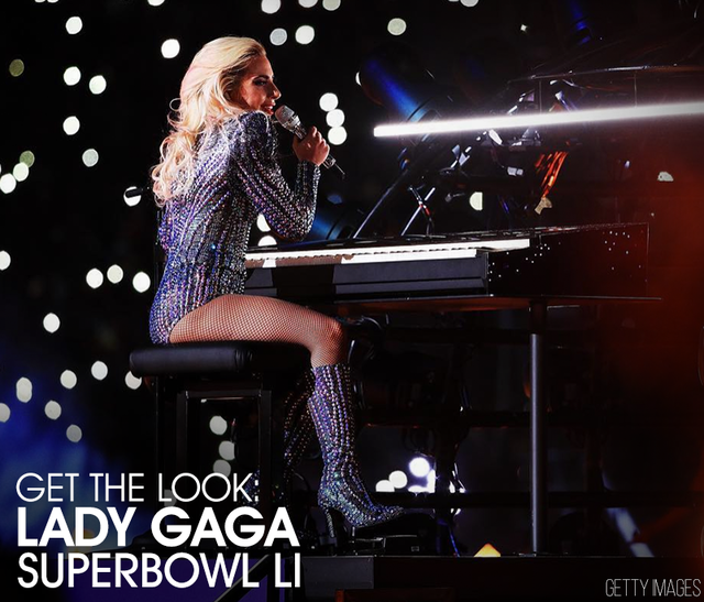 Re sized f37adbf1f34efa32df27 lady gaga super bowl
