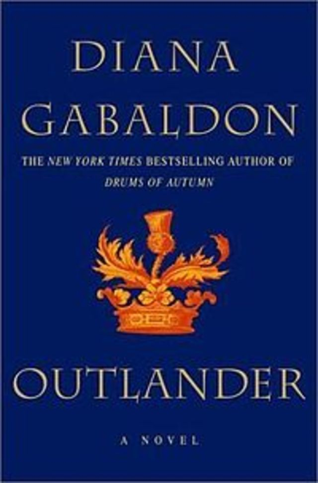 200px-Outlander_cover_2001_paperback_edition