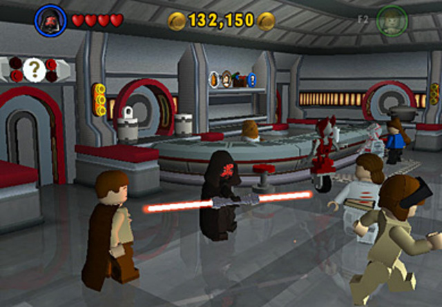 859451-lego_star_wars_the_video_game_20050401035243963