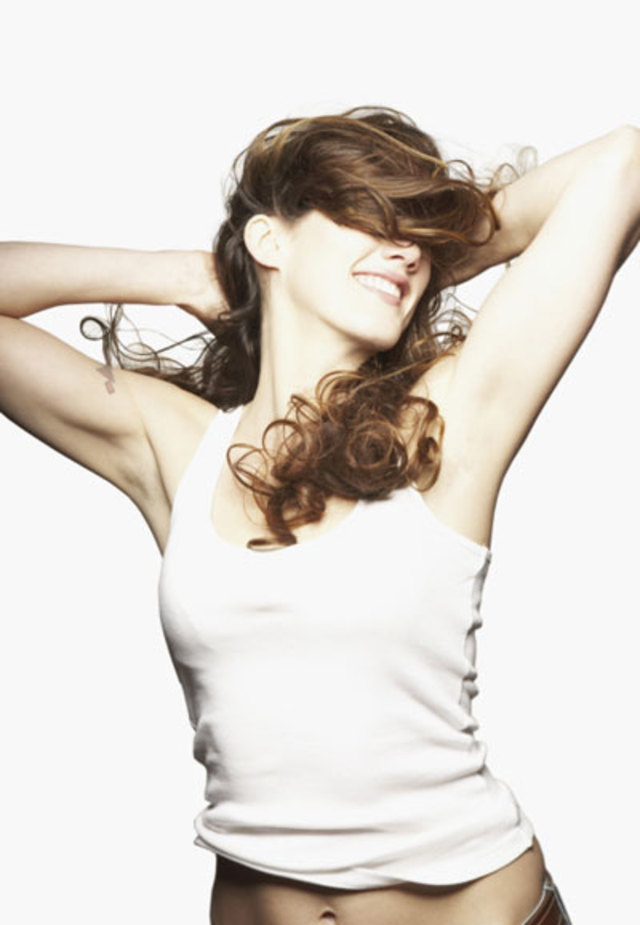 0120-would-you-rather-armpits_bd