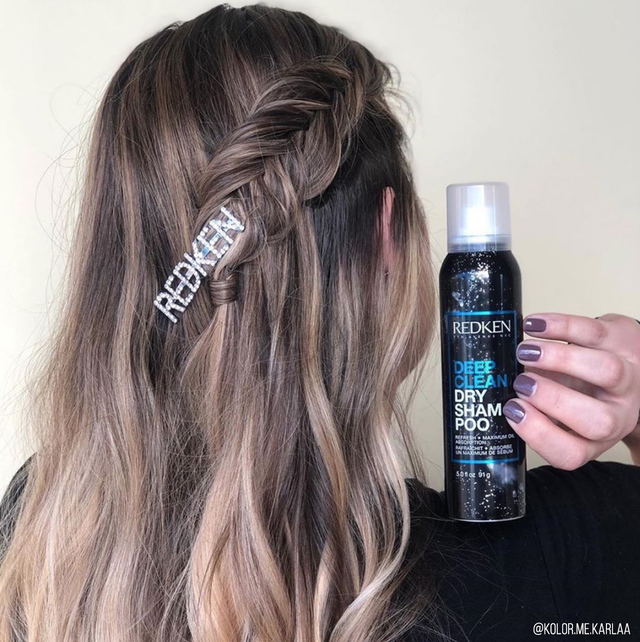 Re sized f63e5636a825994f6960 dry shampoo