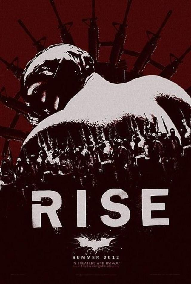 the-dark-knight-rises-bane-poster_450x667