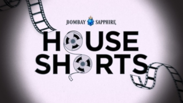 houseshortscomp