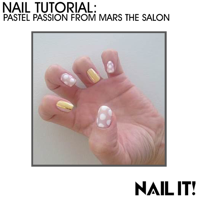 Re sized f75fb76168037fe59c24 nail it mag pastel