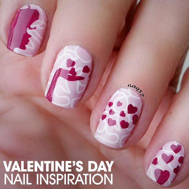 Re sized f98d6408d40af8a527b5 valentines day nail inspo