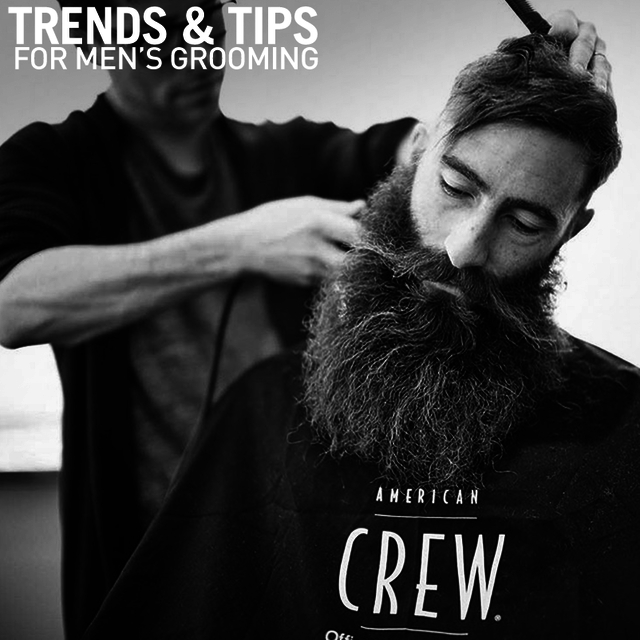Re sized f9bc33bef4cda1c2a2bb american crew trends and tips
