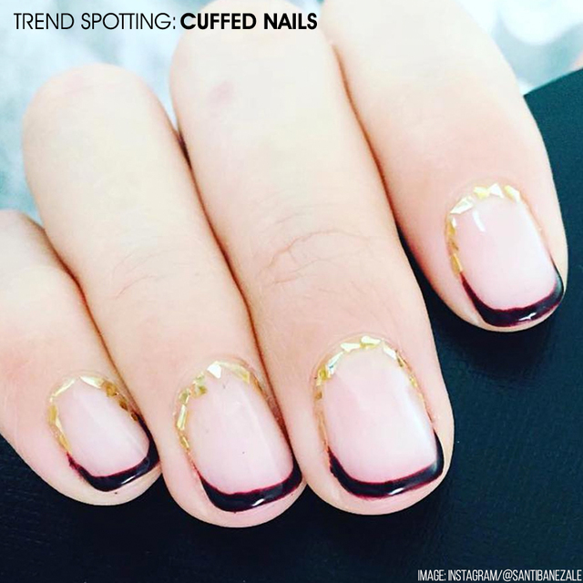 Re sized faa7d1d0cc818f20b37d cuffed nail trend