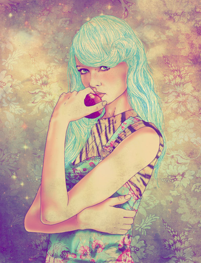 fab-ciraolo-fashion-illustrations-2