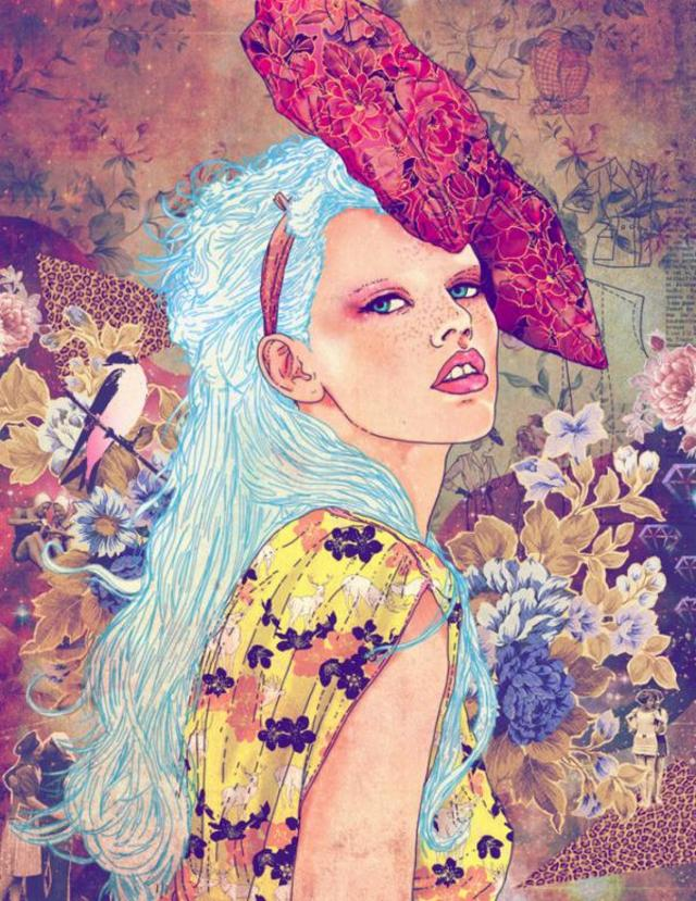 fab-ciraolo-fashion-illustrations-3-1