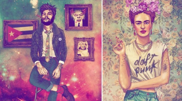 fab-ciraolo-fashion-illustrations-600x334