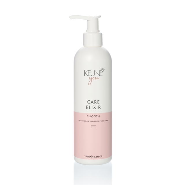 Keune You Care Elixir SMOOTH