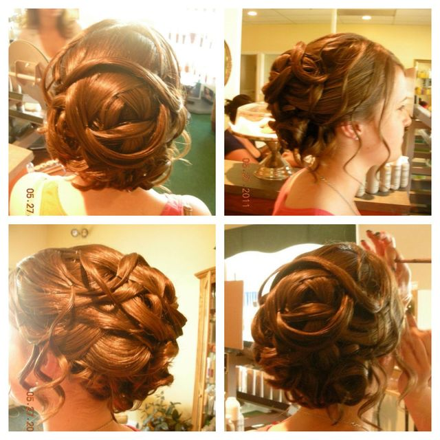 fav-up-do