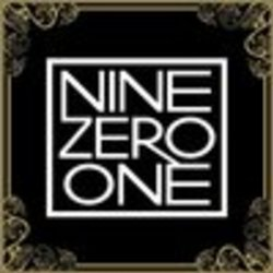 Nine Zero One Salon