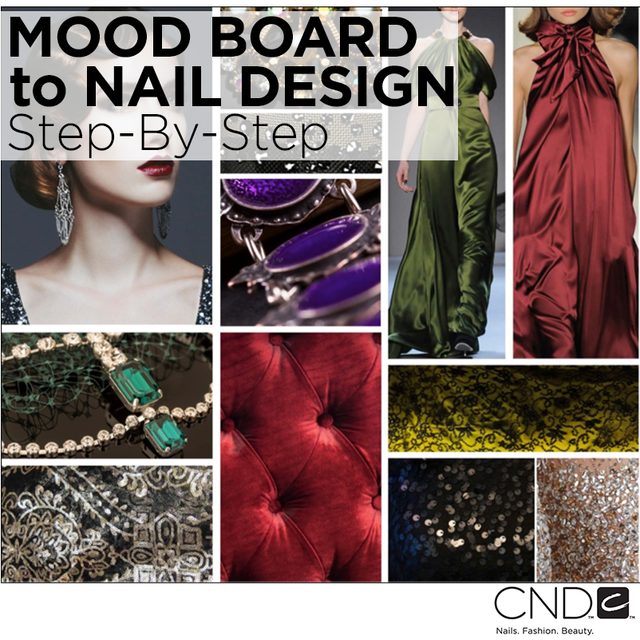 Re sized fb90e5c7d7ed2f70b0a3 mood board