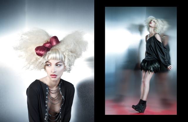 NAHA 2012 NOMINATION EDITORIAL