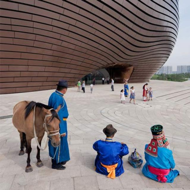dezeen_Ordos-Museum-by-MAD_5
