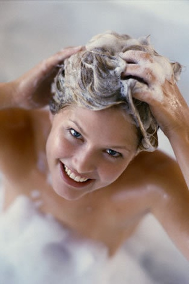 must-follow-tips-for-shampooing