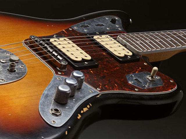 fender-kurt-cobain-jaguar-guitar-2011-0