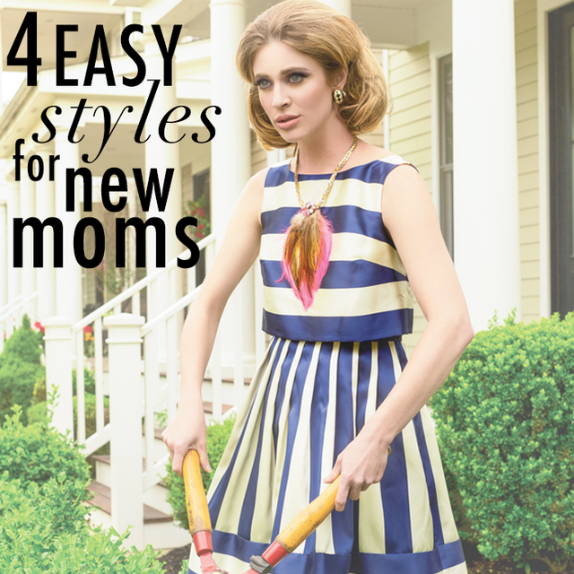 Re sized ffb1874e831ad84a531c easy styles for new moms