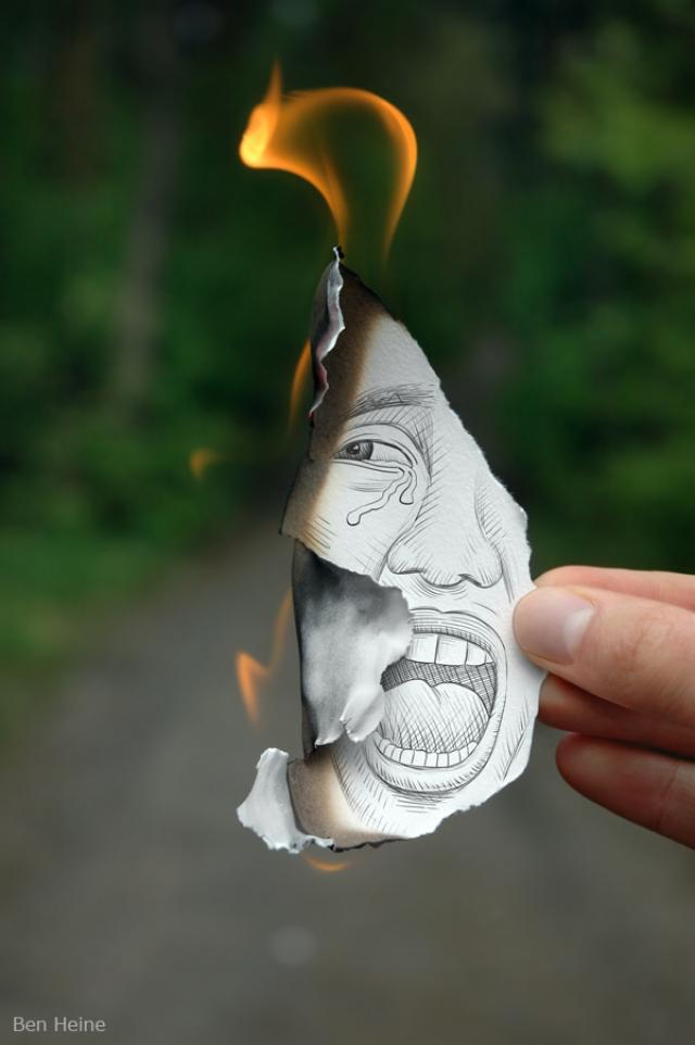 fireface