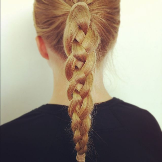 fourstrandbraid