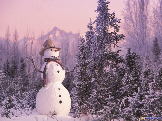 frosty_the_snowman-1400x1050